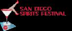 spirit_logo