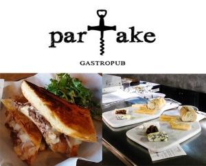 Partake coll