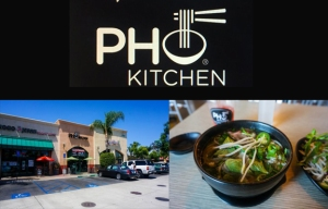 pho kitchen coll
