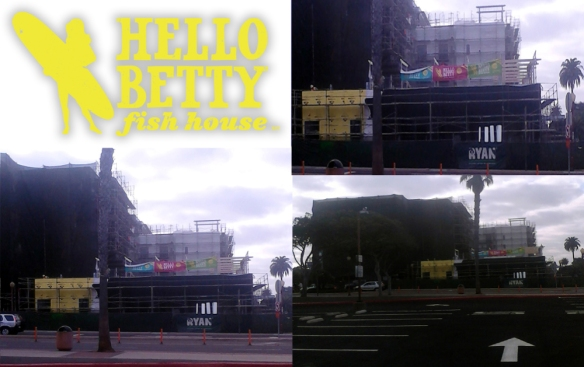 Hello Betty Build Out coll copy
