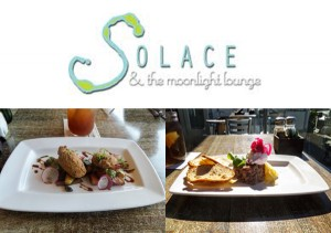 Solace and Moonlight Lounge Collage