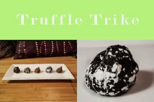Truffle Trike