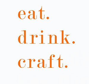 eatdrinkcraft logo