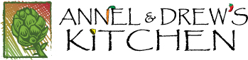 Annel and drew logo copy