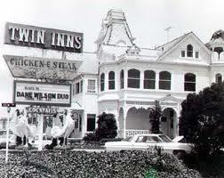 twin inns