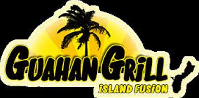 Guahan Grill Logo copy