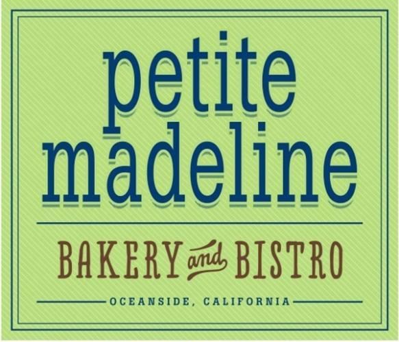 Petite_Madeline_logo__Small___Small___Small_