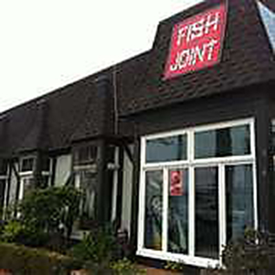 fish joint