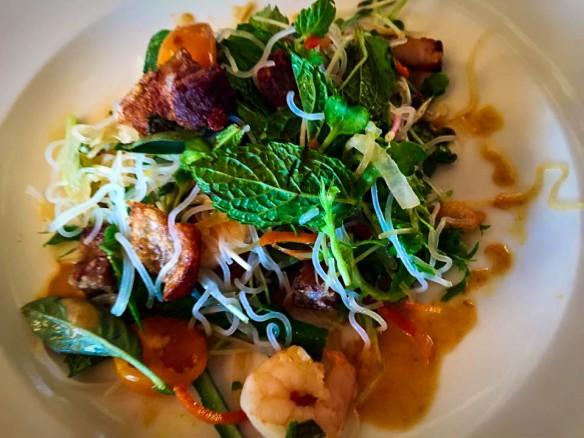 pork shrimp