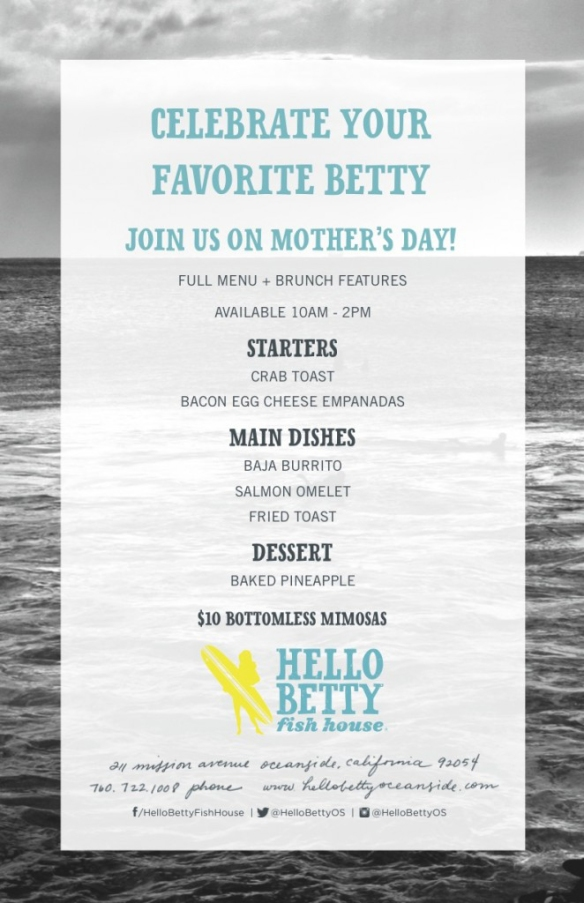 Hello-Betty-Mothers-Day-2015-662x1024 (1)