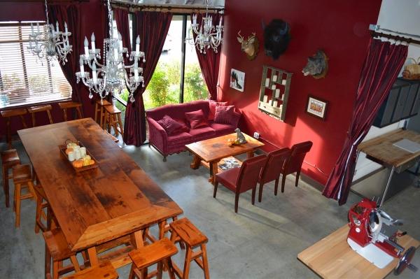 Tasting room overhead edited
