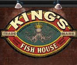 kings-of-fish-house