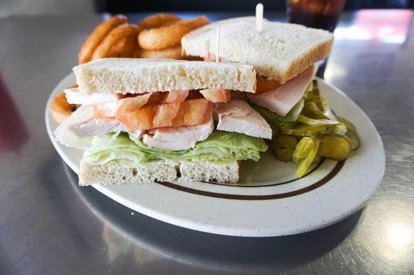 101 turkey sandwich 2