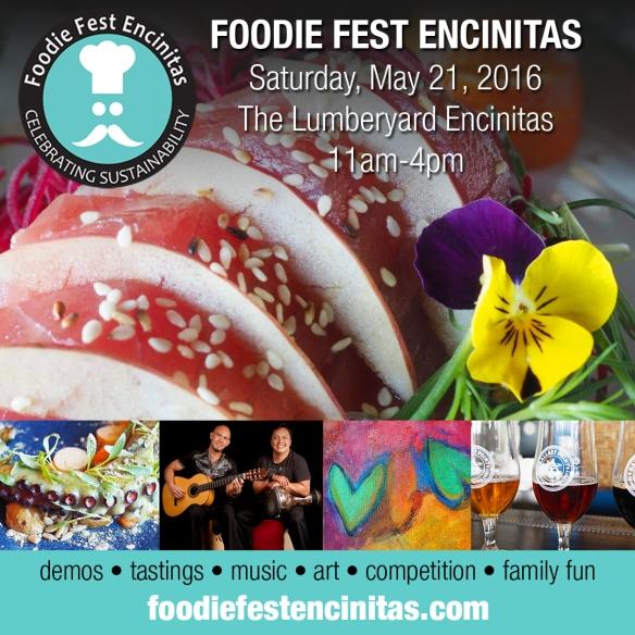foodie-fest-encinitas-3