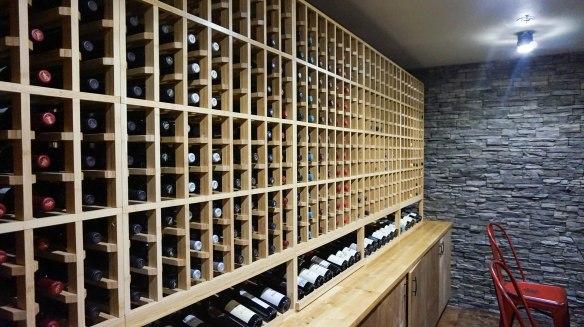 bb wine cellar 2