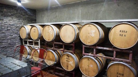 bb wine cellar 3