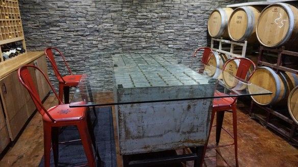 bb wine cellar 4