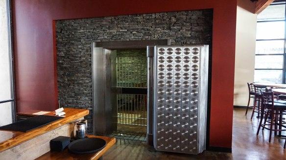 bb wine vault 1