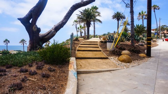 Solana Beach  2