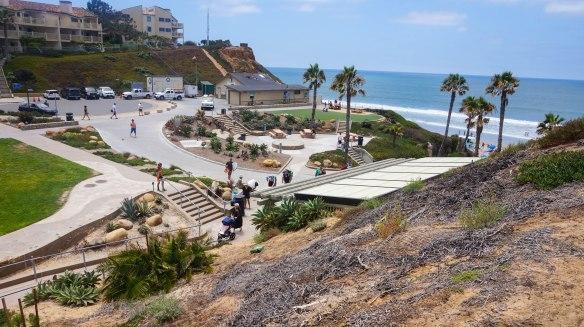 Solana Beach  3