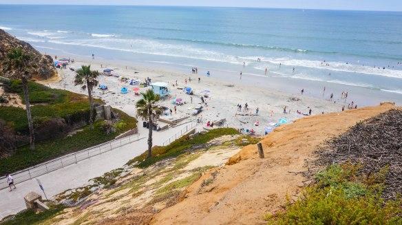 Solana Beach  4
