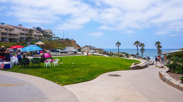 Solana Beach_