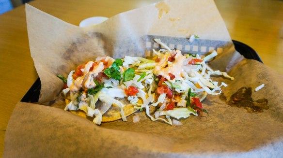 Grubby's Tacos 2