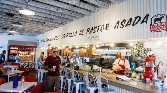 Taco Stand Encinitas interior.jpg