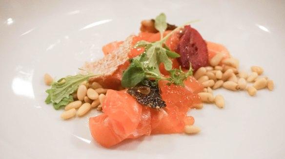 608-salmon
