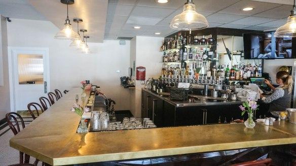roxy-bar