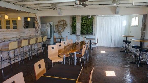 succulent-cafe-7