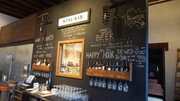 wine-bar