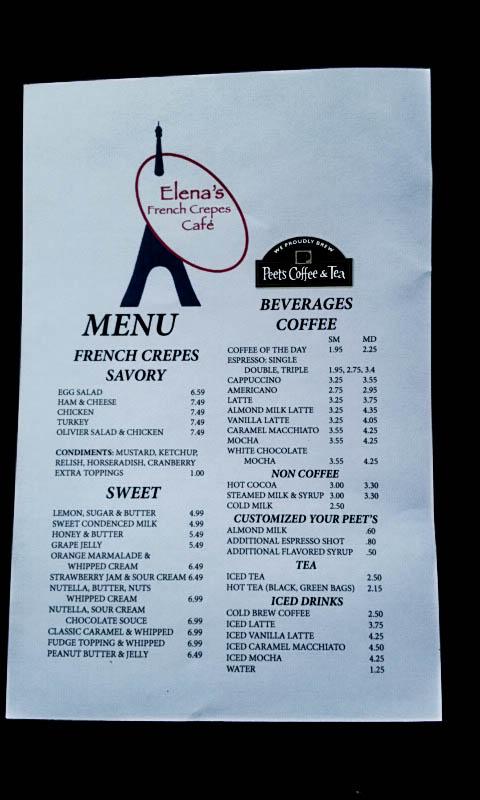 menu-1-of-1