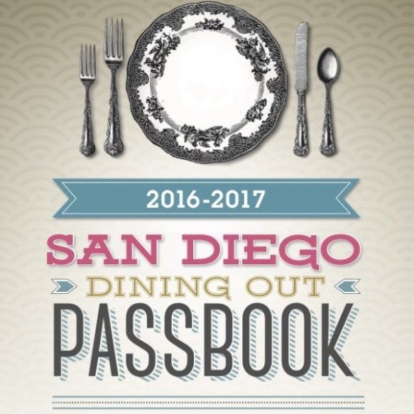 sd1passbook_cover-600x600