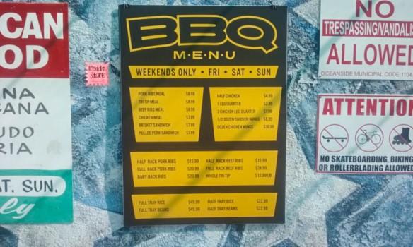bbq-at-primos-menu-1-of-1