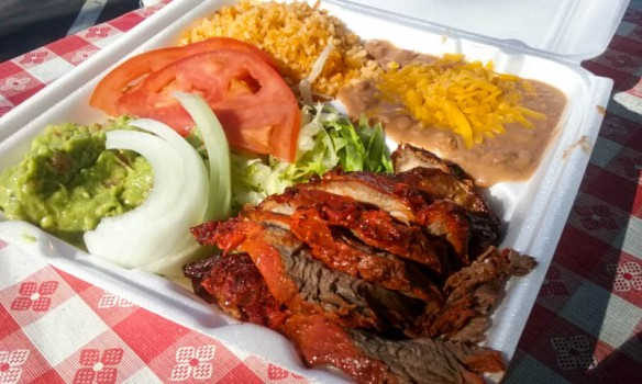 bbq-at-primos-tri-tip-plate-1-of-1