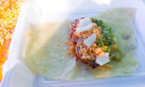 bbq-at-primos-tri-tip-plate-burrito-1-of-1
