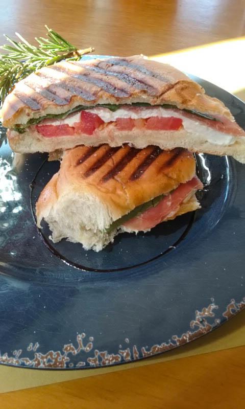 cardiff-caprese-sandwich-1-of-1