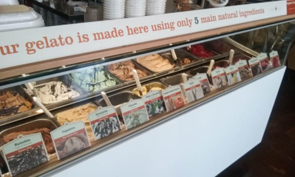 cardiff-gelato-1-of-1