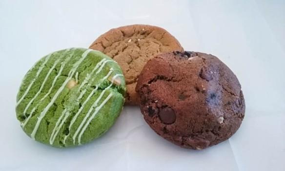cravory-cookies-1-of-1