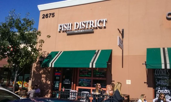 fish-district-exterior-1-of-1