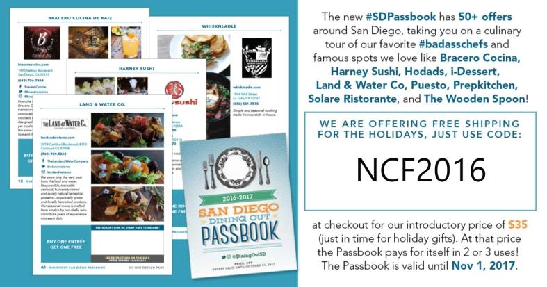 passbook-promo