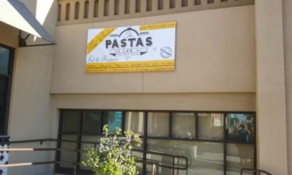 pastas-lab-1-of-1