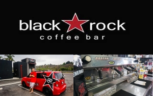 black-rock-coffee
