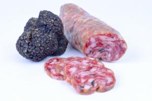 black-truffle-salami-6-5oz-710x473