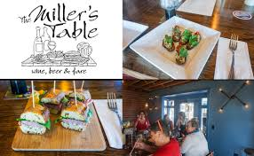 millers-table