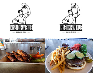 mission-ave