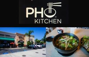 pho-kitchen-coll