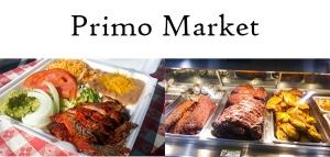 primo-market
