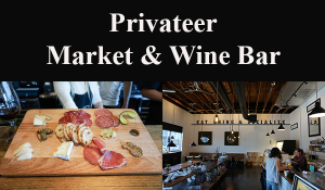 privateer-marketplace